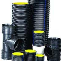 Global-Double-wall-Corrugated-Pipe-Market-2016-